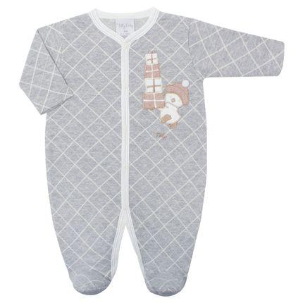 TB182140_A-moda-bebe-menino-menina-macacao-longo-suedine-pinguim-Tilly-Baby-no-Bebefacil-loja-de-roupas-e-enxoval-para-bebes
