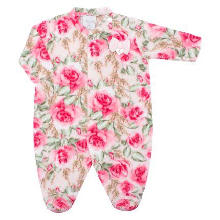TB182458_A-moda-bebe-menina-macacao-longo-soft-floral-Tilly-Baby-no-Bebefacil-loja-de-roupas-e-enxoval-para-bebes