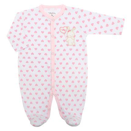 TB182705_A-moda-bebe-menina-macacao-longo-em-suedine-coracoes-Tilly-Baby-no-Bebefacil-loja-de-roupas-e-enxoval-para-bebes