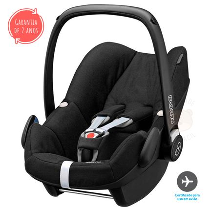 7984-A-Bebe-Conforto-Pebble-Plus-Black-Raven-0-a-13-kg---Maxi-Cosi