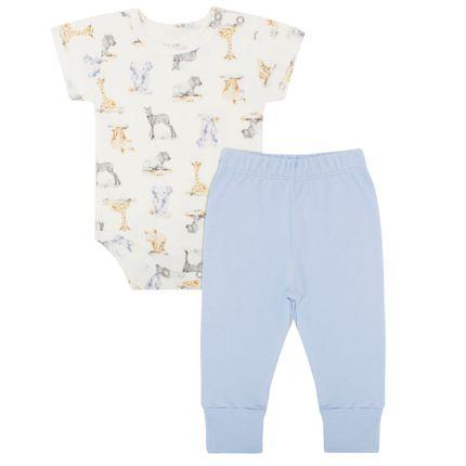 17126008_A-moda-bebe-menino-body-curto-calca-mijao-algodao-egipcio-safari-vk-baby-no-Bebefacil-loja-de-roupas-e-enxoval-para-bebes