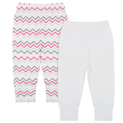 10286013_A-moda-bebe-menina-pack-2-calcas-mijao-em-algodao-egipcio-chevron-no-Bebefacil-loja-de-roupas-e-enxoval-para-bebes