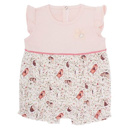 22956000_A-moda-bebe-macacao-curto-em-algodao-egipcio-woody-VK-baby-no-Bebefacil-loja-de-roupas-e-enxoval-para-bebes