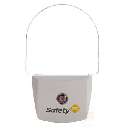 S204HS-A-Luz-Noturna-Sensor-Automatico-Led-Bivolt-2-Pecas---Safety-1st
