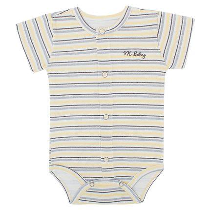 01276016_A-moda-bebe-menina-menino-body-aberto-algodao-egipcio-penguin-e-friends-Vk-baby-no-bebefacil-loja-de-roupas-e-acessorios-para-bebes