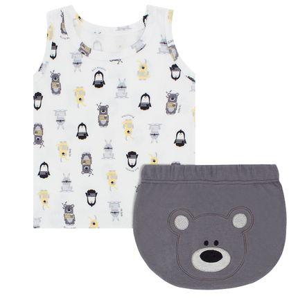 18236016_A-moda-bebe-menina-menino-regata-cobre-fralda-algodao-egipcio-penguin-e-friends-Vk-baby-no-bebefacil-loja-de-roupas-e-acessorios-para-bebes