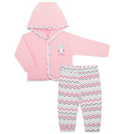 18806012_A-moda-bebe-menino-menina-casaco-capuz-manga-longa-calca-algodao-egipcio-corujinhas-VK-baby-no-Bebefacil-loja-de-roupas-e-enxoval-para-bebes