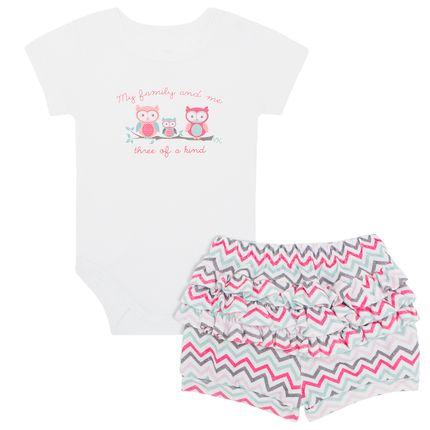 18766013_A-moda-bebe-menina-conjunto-body-curto-shorts-em-algodao-egipcio-chevron-VK-baby-no-Bebefacil-loja-de-roupas-e-enxoval-para-bebes