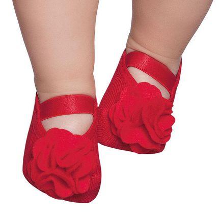 PK6939L-V_a-meia-sapatilha-flor-vermelha-puket