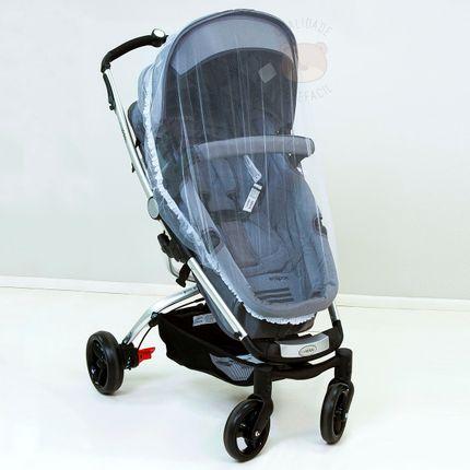 B000781_A-enxoval-mosquiteiro-para-carrinho-biramar-baby
