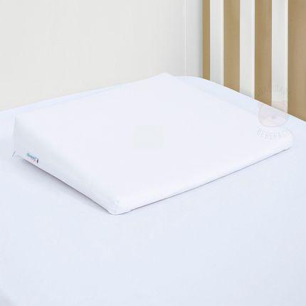 B005974_A-enxoval-travesseiro-almofada-antirrefluxo-biramar-baby