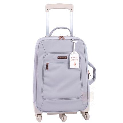 MB11ROS404-A-Mala-Maternidade-com-rodizio-Rose-Gold-Cinza---Masterbag