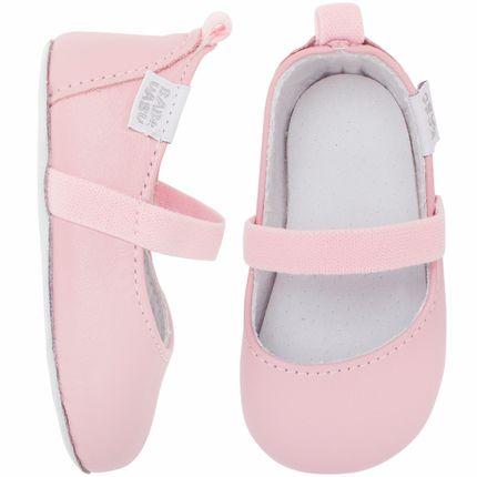 BABO51_A-sapatinhos-bebe-menina-sapatilha-boneca-rosa-Babo-Uabu-no-Bebefacil-loja-de-roupas-e-enxoval-para-bebes