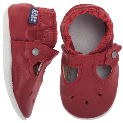 BABO46_A-sandalia-boneca-em-couro-eco-vermelha-Babo-Uabu-no-Bebefacil-loja-de-roupas-e-enxoval-para-bebes