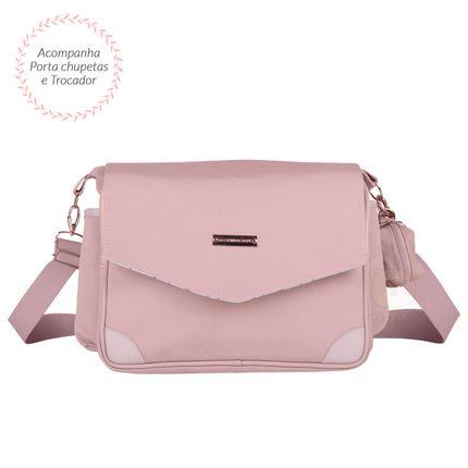 MB11ROS399.42-A-Bolsa-para-bebe-Mommy-Rose-Gold-Rosa---Masterbag