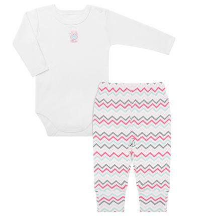 17136013_A-moda-bebe-menina-conjunto-body-longo-calca-mijao-em-alodao-egipcio-corujinhas--VK-baby-no-Bebefacil-loja-de-roupas-e-enxoval-para-bebes