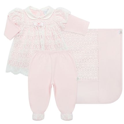 BB2582_A-moda-bebe-menina-jogo-maternidade-vestido-calca-manta-suedine-rosa-Mariah-Beth-Bebe-no-Bebefacil-loja-de-roupas-e-enxoval-para-bebes