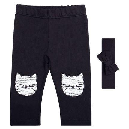 48204561_A-moda-bebe-menina-legging-faixa-de-cabelo-meow-meow-Petit-no-Bebefacil-loja-de-roupas-e-enxoval-para-bebes