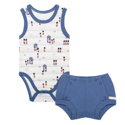 42L02-H66_A-mode-bebe-menino-body-reagta-cobre-fralda-soldiers-algodao-egipcio-piratas-Bibe-no-Bebefacil-loja-de-roupas-e-enxoval-para-bebes