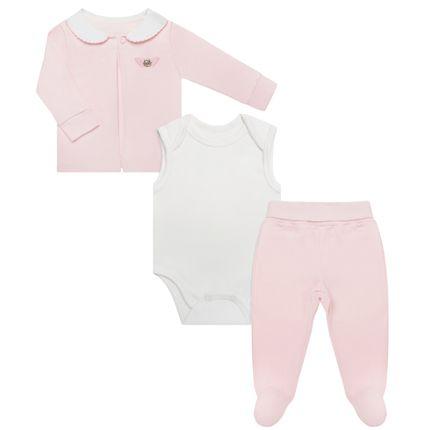 42F01-60_A-moda-bebe-menina-pagao-casaquinho-body-regata-calca-mijao-rosa-angel-em-algodao-egipcio-Bibe-no-Bebefacil-loja-de-roupas-e-enxoval-para-bebe