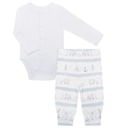 42K04-H62_A-moda-bebe-menino-body-longo-aberto-calca-mijao-algodao-egipcio-Bibe-no-Bebefacil-loja-de-roupas-e-enxoval-para-bebes