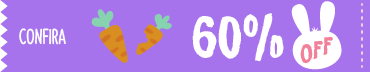 mini banner 4