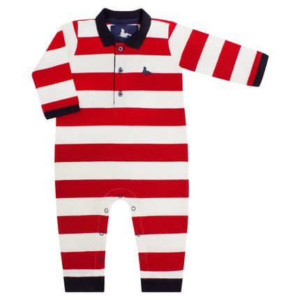 22934572_A-moda-bebe-menino-macacao-polo-manga-longa-stripes-Mini-Sailor-no-Bebefacil-a-sua-loja-de-roupas-e-enxoval-para-bebes