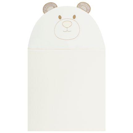 TMAS4346_A-enxoval-e-maternidade-toalha-max-com-capuz-atoalhado-urso-Petit-no-bebefacil-loja-de-roupas-enxoval-e-acessorios-para-bebes