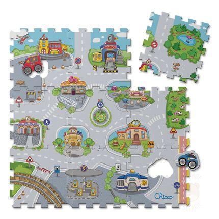 CH5165-A-Tapete-Puzzle-da-Cidade---12m----Chicco