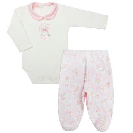 19984565-RN_A-moda-bebe-menina-body-longo-com-golinha-e-calca-mijao-em-suedine-belle-bellerine-petit-no-bebefacil-loja-de-roupas-enxoval-e-acessorios-para-bebes
