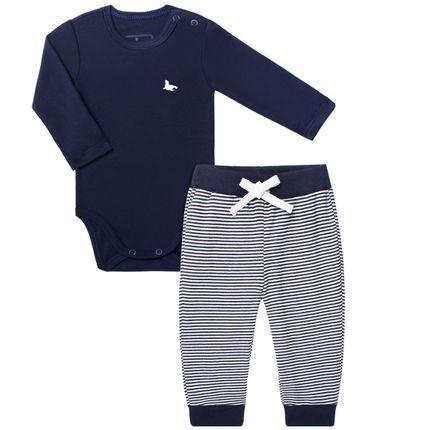 17734571_A-moda-bebe-menino-body-longo-suedine-calca-malha-rib-stripes-marinho-no-bebefacil-loja-de-roupas-enxoval-e-acessorios-para-bebes