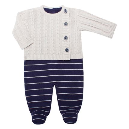 17874571_A-moda-bebe-menino-jardineira-com-casaquinho-tricot-trancado-lucca-mini-sailor-no-bebefacil-loja-de-roupas-enxoval-e-acessorios-para-bebes