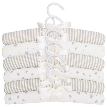 E10806_A1-enxoval-e-maternidade-bebe-menino-menina-kit-6-cabides-stars-hug-no-bebefacil-loja-de-roupas-enxoval-e-acessorios-para-bebes