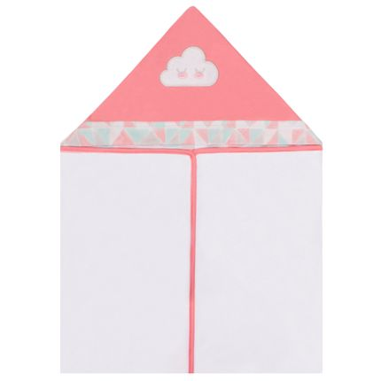 E11515_A-enxoval-e-maternidade-bebe-toalha-de-banho-para-bebe-nuvem-hug-no-bebefacil-loja-de-roupas-enxoval-e-acessorios-para-bebes