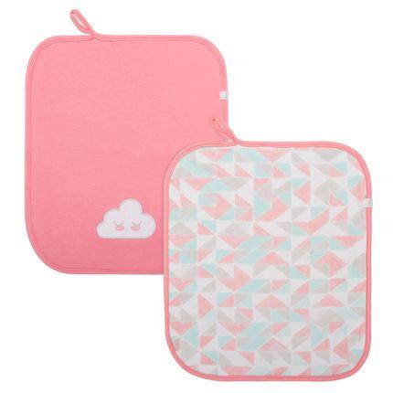E11501_A-enxoval-e-maternidade-bebe-menina-kit-2-fraldinhas-em-suedine-nuvem-hug-no-bebefacil-loja-de-roupas-enxoval-e-acessorios-para-bebes