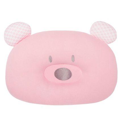 A2013_A-enxoval-e-maternidade-bebe-menina-almofada-travesseiro-ursa-rosa-hug-no-bebefacil-loja-de-roupas-enxoval-e-acessorios-para-bebes