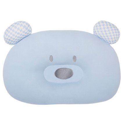 A2014_A-enxoval-e-maternidade-bebe-menino-almofada-travesseiro-urso-azul-hug-no-bebefacil-loja-de-roupas-enxoval-e-acessorios-para-bebes