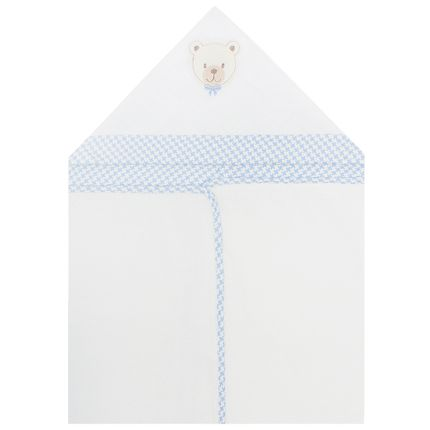 E10615_A-enxoval-e-maternidade-bebe-menino-toalha-de-banho-com-capuz-em-atoalhado-baby-bear-azul-hug-no-bebefacil-loja-de-roupas-enxoval-e-acessorios-para-bebes