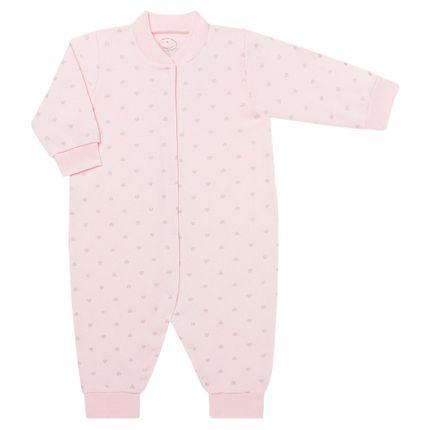 DDK18585-E242_A-moda-bebe-menina-macacao-longo-em-moletinho-coracoes-rosa-dedeka-no-bebefacil-loja-de-roupas-enxoval-e-acessorios-para-bebes