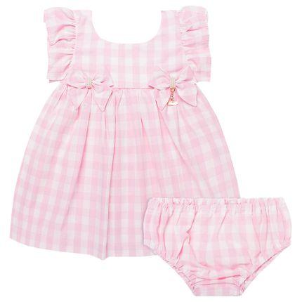 29725411046_A-moda-bebe-menina-vestido-calcinha-camponesa-xadrez-candy-roana-no-bebefacil-loja-de-roupas-enxoval-e-acessorios-para-bebes