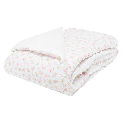 1856312_A-enxoval-e-maternidade-bebe-menina-edredom-em-malha-borboletas-anjos-baby-no-bebefacil-loja-de-roupas-enxoval-e-acessorios-para-bebes
