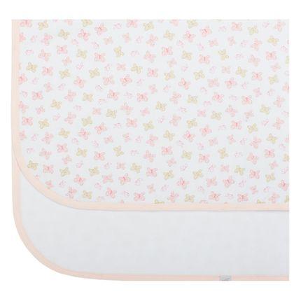 1856412_A-enxoval-e-maternidade-bebe-menina-cobertor-em-soft-borboletas-anjos-baby-no-bebefacil-loja-de-roupas-enxoval-e-acessorios-para-bebes