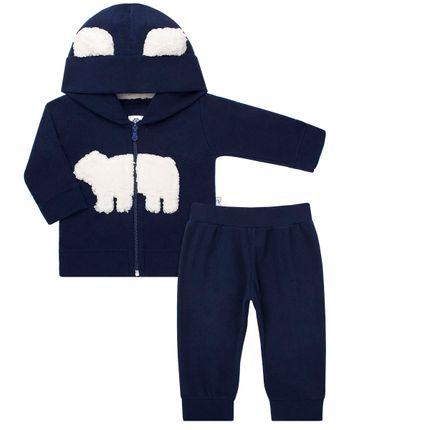 TK5408-MR_A-moda-bebe-menino-casaco-capuz-calca-em-soft-teddy-preto-time-kids-no-bebefacil-loja-de-roupas-enxoval-e-acessorios-para-bebes