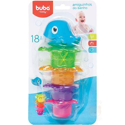 BUBA5841-A-Amiguinhos-do-Banho--18m-----Buba