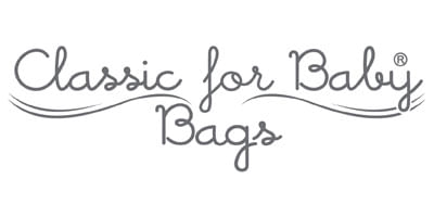 Classic for Baby Bags