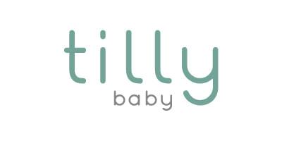 loja para comprar roupas e enxovais para beb234 bebefacil