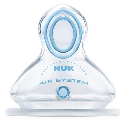NK1009-1-Bico-mamadeira-silicone--NUK-2