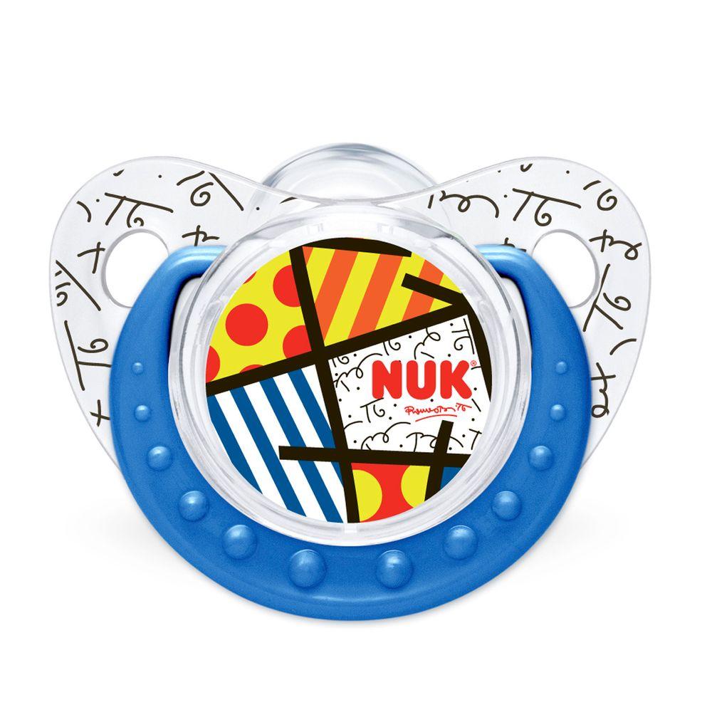 NK2020-1-Chupeta--NUK-1