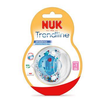 NK2022-1-Chupeta---NUK-2