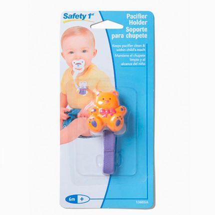 S13605-D-Prendedor-de-chupetas-Safety-1